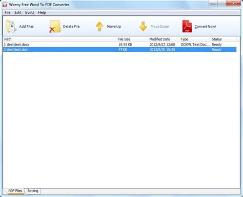convert pdf to word hebrew free free word to pdf converter download