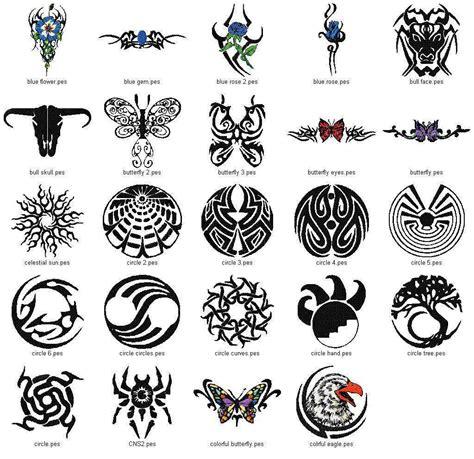 viking symbol tattoo designs viewing gallery scandinavian