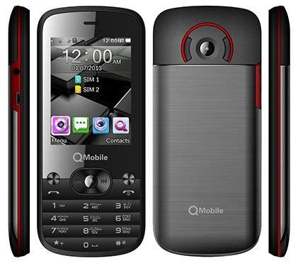 Themes For Qmobile E95 | qmobile e95 images mobilesmspk net