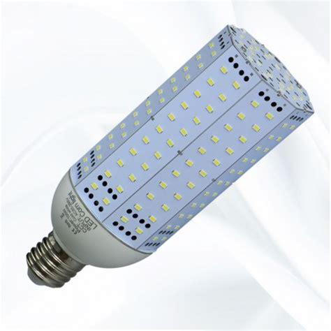 led licht birnen 100w ac230v dc12v 24v e40 e27 smd led stra 223 en len