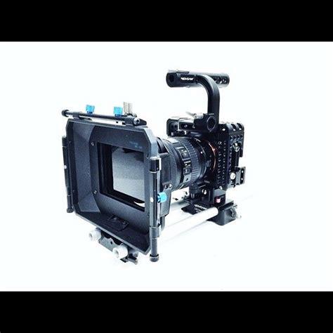 Kamera Dslr Sony A7s 48 best images about sony a7s on nikon dslr