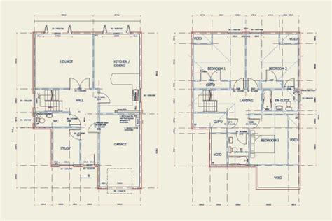 free architectural drawing program architect drawing software free download