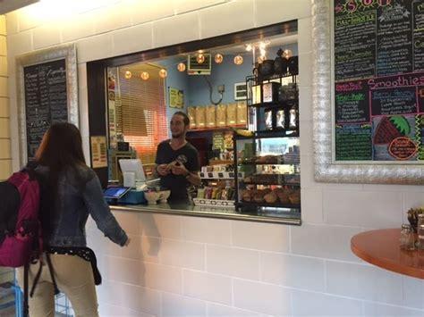 Emperor S Kitchen Elmhurst by Elmhurst Pilot Pete S Coffee