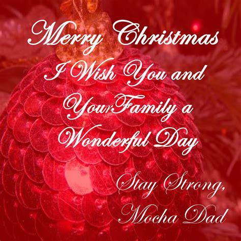 merry christmas images full desktop backgrounds