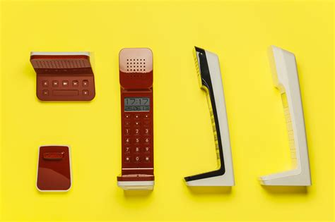 designer cordless home phones home design
