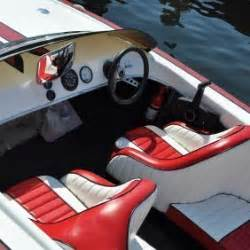 how to remove pontoon boat seats removing mold from boat seats thriftyfun