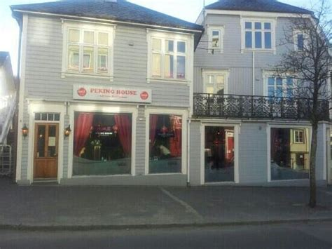 peking house peking house egersund restaurant reviews phone number photos tripadvisor