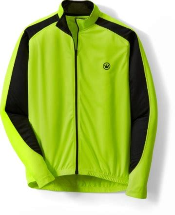 Simply Overal Lava canari zoom bike jersey s closeout rei