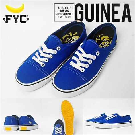 Tshirt Kaos Fyc Footwear Black by Fyc Footwear Sneakers Footwear