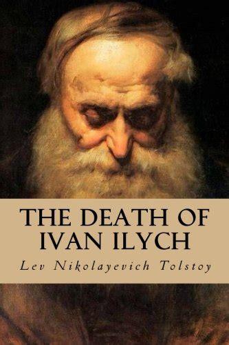 the death of ivan mini store gradesaver