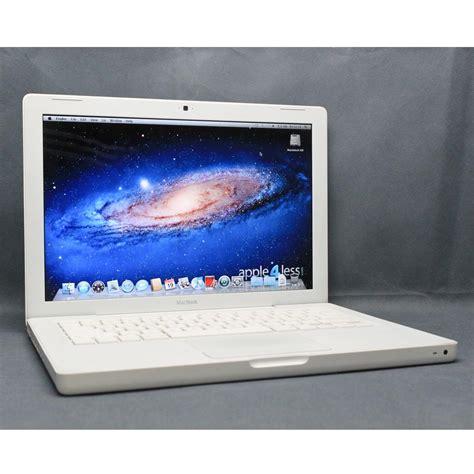 ram for macbook 2007 apple macbook 13 quot 2ghz intel 2 duo 80gb hdd 2gb ram