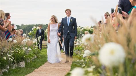 Wedding Planner Pictures by Eleonora Monacella And Alex Browne S Wedding On Shelter