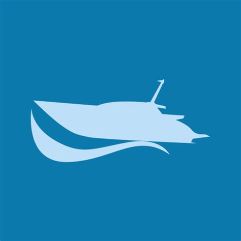 boating weather forecast boating weather for ipad by blue whale apps inc