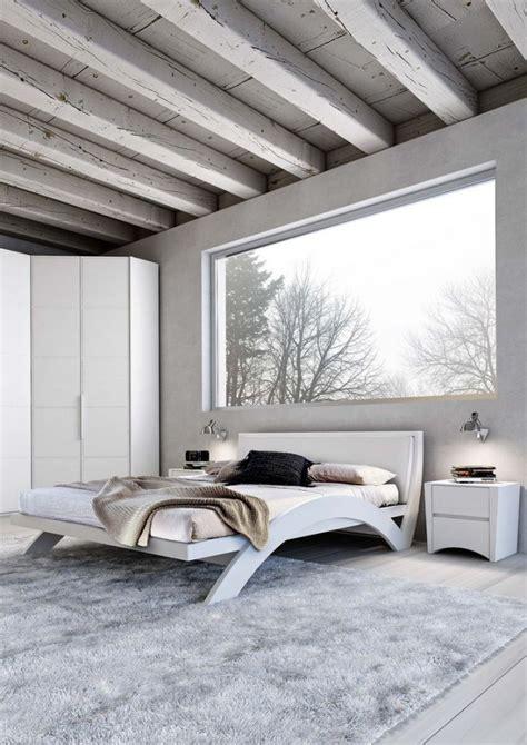 white bedroom interior 60 ideas white interior bedroom luxury photos