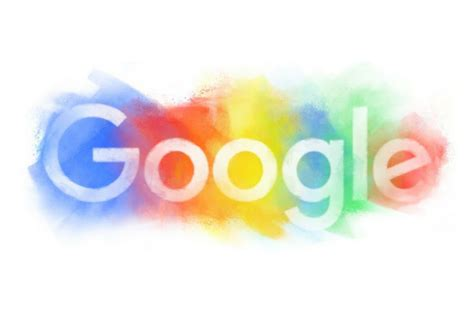 design a google doodle design your own google doodle and get it featured on