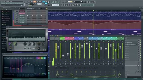 fl studio full version price image line fl studio 12 music production software fruity