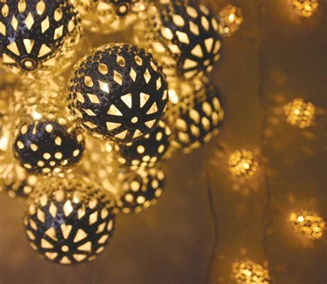 Maroq Lights Maroq Maroq Festival