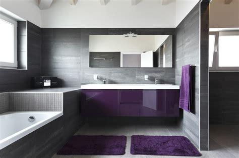 amenagement salle de bains 6m2 salle de bain id 233 es de