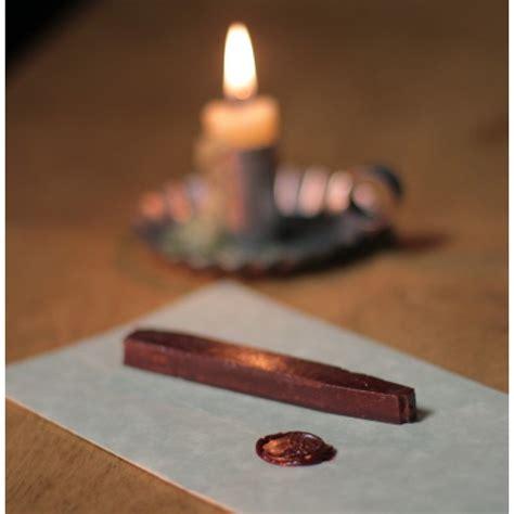 sealing wax letter sealing wax wk 793 writing accessories