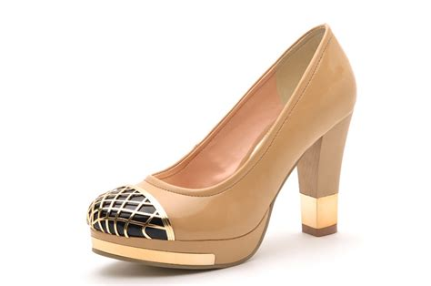 cheap designer shoes cheap designer shoes dansko professional