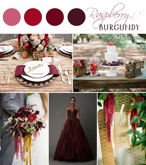 247 best images about wedding color palettes on pinterest