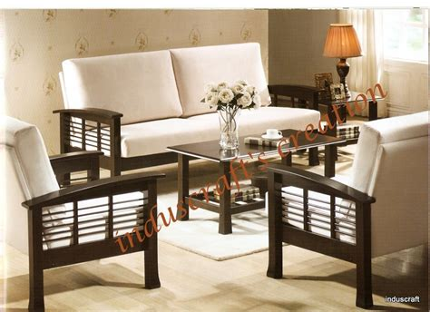 traditional indian furniture designs wooden sofa designs pictures in traditional indian style