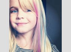 Hair Chalk Reviews | How to Chalk Your Hair Tutorial L'oreal Hair Products At Target