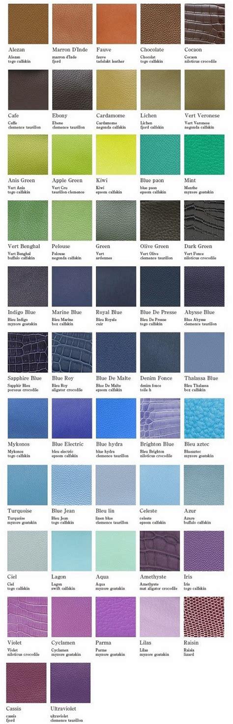 hermes color purse princess hermes birkin color guide