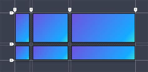 grid layout browser support css grid playground phpnews