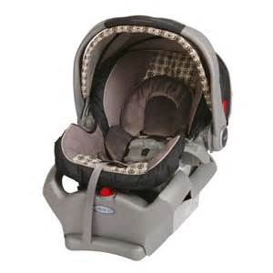 the best infant car seat mygoodparenting