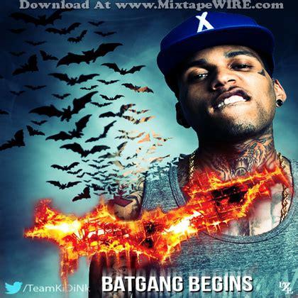 kid ink rss2 download listen new mixtape kid ink batgang begins mixtape mixtape download