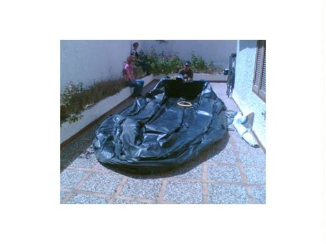 inflatable boats argos zodiac argos in cn villa san pedro inflatable used 54515