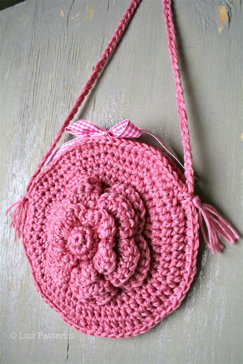 crochet bag pattern uk free crochet bags uk creatys for