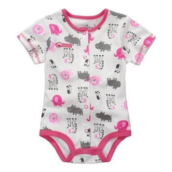what are baby rompers baby rompers
