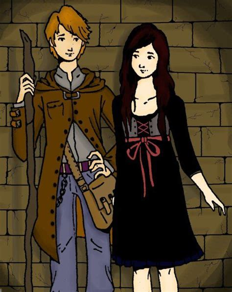 alice chronicles of alice 178565330x tom and alice by yayet93 com on wardstone chronicles