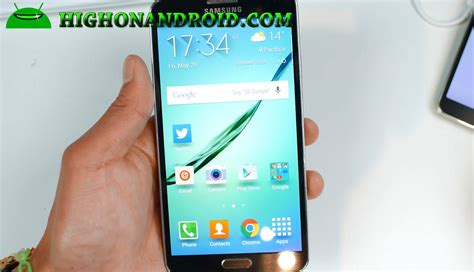 darklord rom t mobile galaxy note 3 roms galaxynote3root