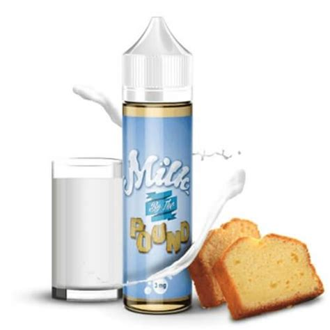 Liquid Milk 1 the pound e liquid milk ejuices
