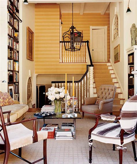eric cohler 16 sophisticated southern spaces the study