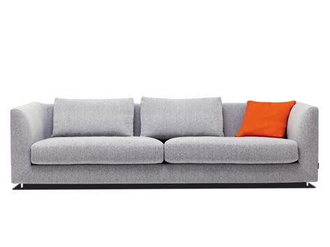 sofa fire nemo sofa by offecct design eero koivisto ola rune
