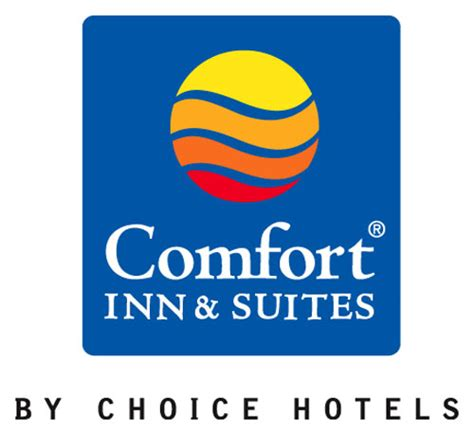 comfort inn and suites logo comfort inn north little rock convention visitors bureau
