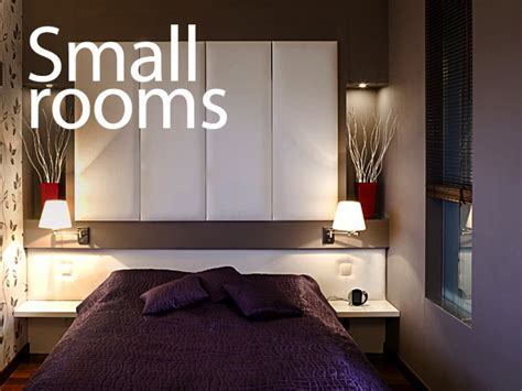 ideas for small rooms beautiful bedroom ideas for small rooms new bedroom bedroom designs india single bedroom design