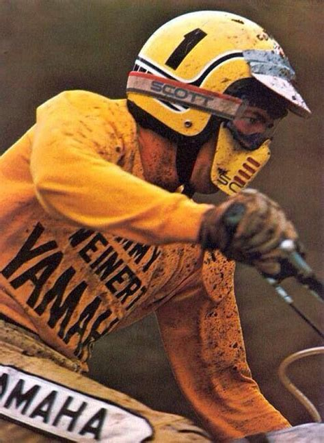 old motocross gear 1000 images about vintage helmets on pinterest road