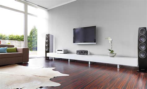 jamo concert series home theater speakers ecousticscom