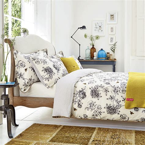 bed linen uk 6 bed linen sets to snap up now ideal home