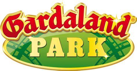 gardaland 2017 biglietti parco hotel vicino a gardaland