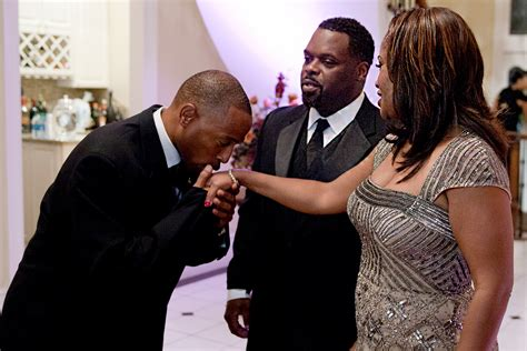 heavenly husband married to medicine dr the queen bees hit dr heavenly s party married to