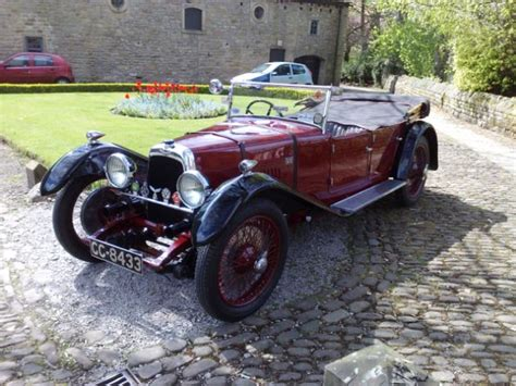 vintage aston vintage aston martin wedding car wedding car hire