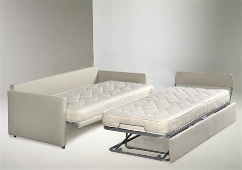 sofa bett schlafsofa doppelbett m 246 belideen