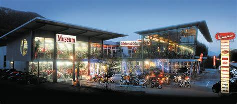 Motorradvermietung Innsbruck motorrad h 228 ndler motorb 228 r motorradverleih tirol