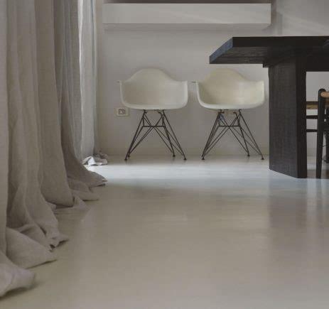 quanto costa un pavimento in resina quanto costa pavimento in resina pavimento in resina with